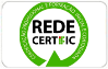 Rede CERTIFIC