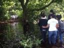Campus Cabedelo realiza Semana de Meio Ambiente
