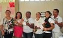 Campus Cajazeiras realiza homenagens pelo dia internacional da mulher
