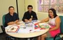 Novas parcerias do NAPNE contribuem para inclusão