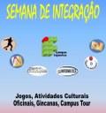Campus Cajazeiras promove recepção e nivelamento de novos alunos