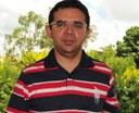 Professor do Campus Cajazeiras tem artigo publicado pela Sociedade Brasileira de Matemática