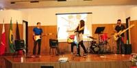 Banda Bê do Campus Cajazeiras seleciona novos integrantes
