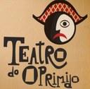 Grupo de Teatro do Oprimido do Campus Cajazeiras
