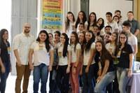 Alunos do Campus Cajazeiras participam de conferências municipais