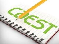 CAEST divulga resultado final de processos seletivos