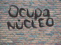 """Inscrições abertas para o Projeto """"Ocupa Núcleo"""""""