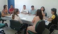 Gestão comercial e inclusão social: novo curso é formulado no Campus do IFPB em Soledade