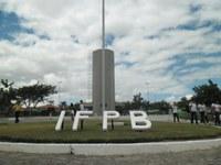Campus Campina tem mais de 15 pesquisas na 68ª SBPC