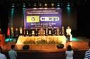 Congresso de Fluidodinâmica termina com apresentações de pesquisas e debates sobre os avanços da área