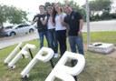 Olimpíada Nacional em História do Brasil tem finalistas do IFPB