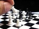 Clube de Xadrez do Campus João Pessoa vai realizar dois cursos