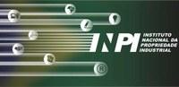 Inscrições abertas para curso sobre Propriedade Intelectual