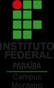 Campus Monteiro comunica sobre ajuda de custo de alunos