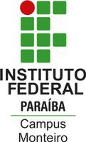 Campus Monteiro convoca alunos com duplicidade de matrículas