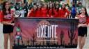 Campus Monteiro lança Edital da Banda Marcial