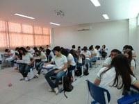 Patos divulga resultado preliminar de Assistência Estudantil