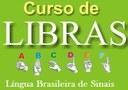 Campus Patos abre inscrição para o curso de Libras