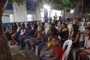 Campus Patos certifica alunos do Pronatec