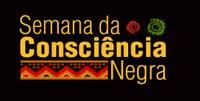 Campus Patos promove Semana da Consciência Negra