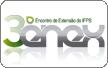 III ENEX 24 a 26 de Setembro 2015