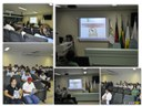 Campus Picuí realiza novas ações de combate ao mosquito Aedes Aegypti