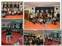 Campus Picuí realiza oficinas sobre Bullying