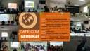 Campus Picuí promove 1º Edição do Café com Geologia