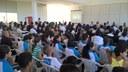 Simpósio da Caatinga mobiliza Campus Princesa Isabel
