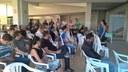 Campus Princesa Isabel realiza eleições para Conselho Diretor