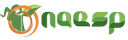 Campus Sousa: CNPq aprova novo projeto do Naesp