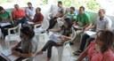 Naesp contribui para 2ª rodada do curso Tipificação de Sistemas Produtivos