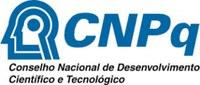 Chamada Pública CNPq - Setec/MEC - Programa Professores para o Futuro (Finlândia)