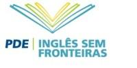 Inglês sem Fronteiras: inscrição para o Toefl ITP está aberta