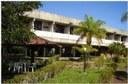 Campus Avançado de Areia intensifica atividades na Comunidade