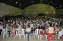 Pronatec forma mais 1100 alunos em Guarabira