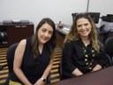 Representantes da Comissão de Ética Pública visitam IFPB