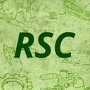 RSC: Novos processos homologados pela CPPD são enviados para a DGEP hoje (24)