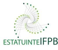 Comissão organizadora da Estatuinte divulga calendário de atividades