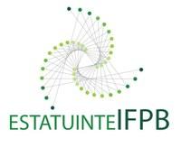 Estatuinte: Comissão divulga relação de inscritos para delegados