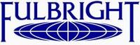 Fulbright oferece oportunidades em vários países