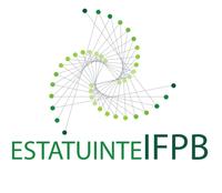 Confirmada nova data da Plenária Estatuinte