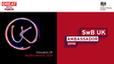 Ex-bolsistas do Ciência sem Fronteiras podem participar do SwB UK Ambassador edição 2016