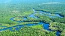 Workshops Brasil e Escócia na área de Gestão Ambiental