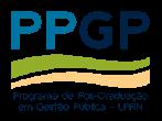 Inscrições para Mestrado Profissional em Gestão Pública da UFRN terminam dia 27