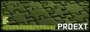 Proext divulga resultado preliminar de seleção para bolsas do Probext-Programa