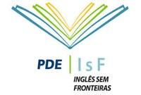 Prova do TOEFL ITP será aplicada neste sábado no auditório da Reitoria