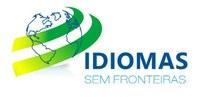IFPB oferta vagas para o TOEFL ITP