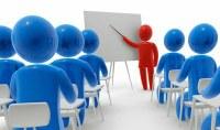 CCQP abre inscrições online para cursos presenciais