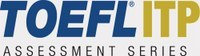 Arinter divulga lista de inscritos para o TOEFL-ITP